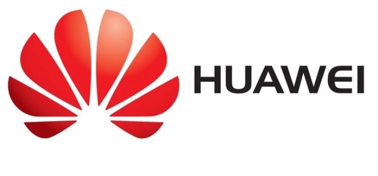 Huawei: annuncia i risultati di vendita del terzo trimestre 2015