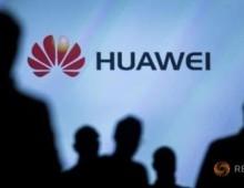 Huawei diventa il produttore numero 1 in Cina, Xiaomi passa al secondo posto