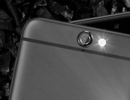 HTC One A9: servizio post vendita solo a Taiwan, Europa ancora esclusa