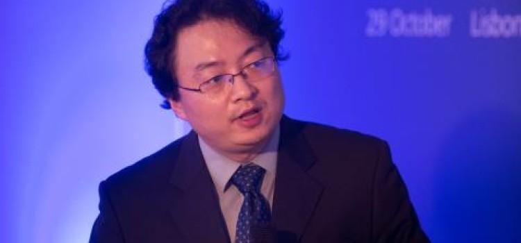 Huawei svela OceanStor Flash: strategia per accelerare l'utilizzo di memorie flash nei data center Europa