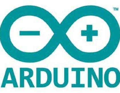 Arduino IDE, ora con compilatore a riga di comando