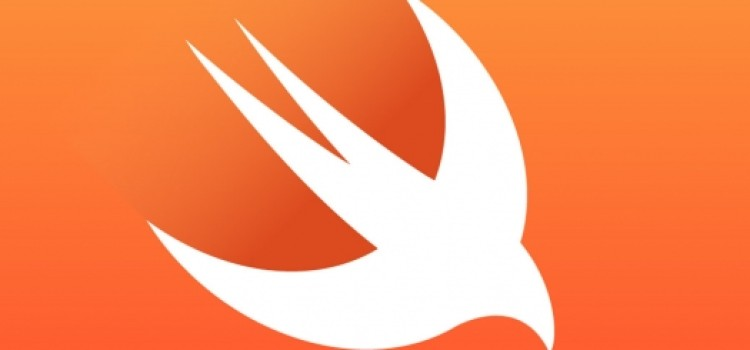 Apple: Swift diventa open source