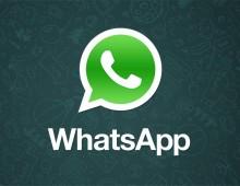 WhatsApp: arriva l'account su più dispositivi e app per iPad