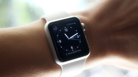 Apple Watch 4: nuovo design, display più grande e lancio in autunno