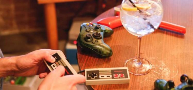 Arcade Hotel: primo albergo per videogiocatori apre ad Amsterdam