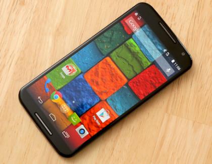 Moto X 2014: rilasciati i sorgenti kernel di Android 6.0