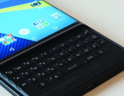 Ecco le offerte BlackBerry per San Valentino