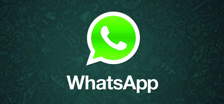 Whatsapp Beta porta due nuove funzionalità | download beta