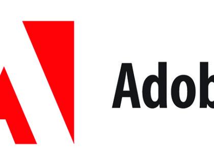 Adobe annuncia un nuovo strumento per l'Experience Design