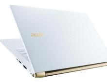 Acer Aspire S 13: il nuovo ultraportatile a 799€