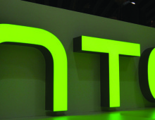 HTC chiude il 2018 fortemente in negativo. Ecco i risultati fiscali