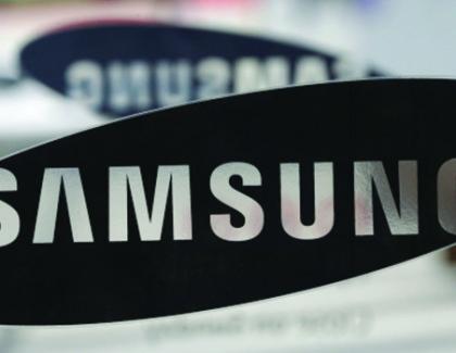 Samsung introduce una tecnologia per miniaturizzare le stazioni 5G sui device