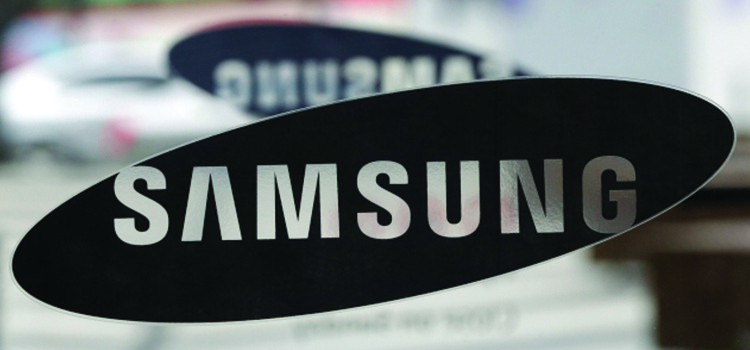 Samsung acquista Viv Labs, assistente digitale intelligente