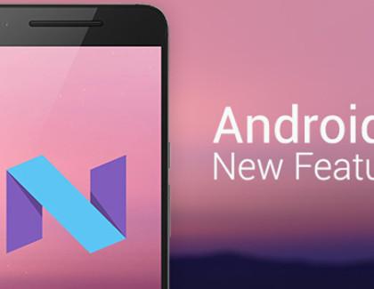 Android N, evitare un altro Stagefright con media server più sicuri