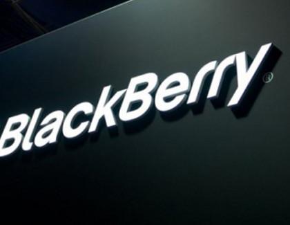 BlackBerry potrebbe lanciare uno smartphone Android a luglio