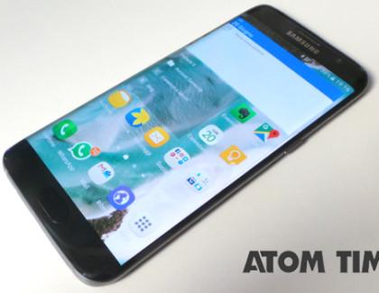 Samsung Galaxy S7 Edge in un nuovo spot con Danny Glover