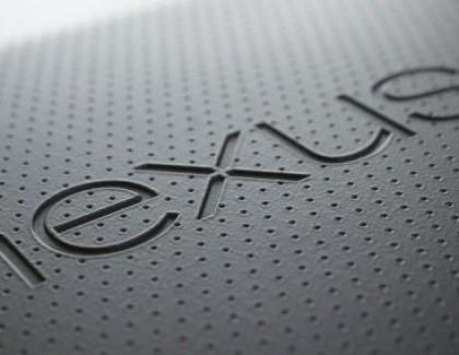 Google sperimenta l'assistenza live 24/7 e condivisione schermo sui Nexus