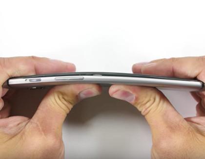 OnePlus 3 supera i test di resistenza a pieni voti