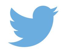 Twitter: i risultati ora verranno ordinati per rilevanza