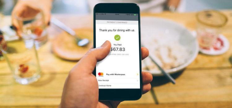 Mastercard: libertà di fare acquisti tramite ogni device e canale