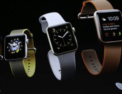 Apple Watch Series 2: caratteristiche, novità e prezzi