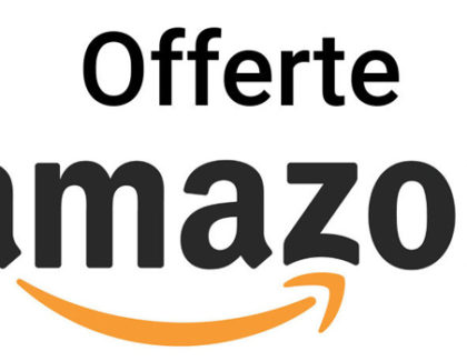 Oggi su Amazon: smartwatch, domotica, fotocamere, router e accessori audio