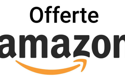 Gaming Week Amazon, tante offerte interessanti su Notebook, monitor, ssd e router