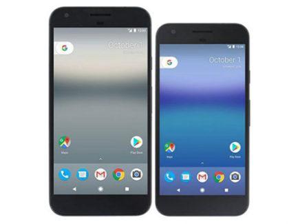 Ecco le funzioni di Android Nougat sui Google Pixel