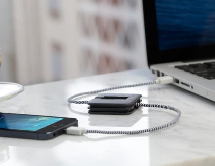 Recensione Native Union JUMP Cable – Cavo USB E Batteria