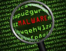 Check Point: Italia il paese più pericoloso in Europa per gli attacchi malware