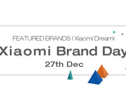 Su Aliexpress tanti prodotti Xiaomi in offerta fino ad esaurimento