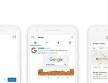 Con Google per le ricerche web ora basta un tweet con emoji (solo inglese)