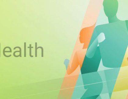S Health v5.4 si aggiorna ed ecco le nuove funzionalità