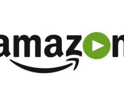 Amazon Prime Video arriva ufficialmente in Italia