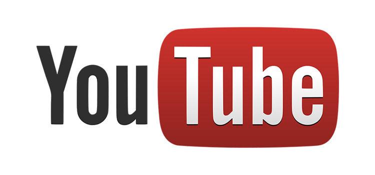 YouTube è risultato il brand più amato dalle persone ad oggi