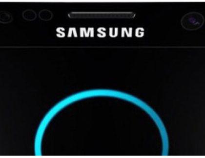 Il Galaxy S8 potrebbe avere una funzione simile a Continuum