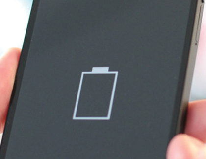 Annunciate nuove batterie allo stato solido, ricarica veloce e più autonomia