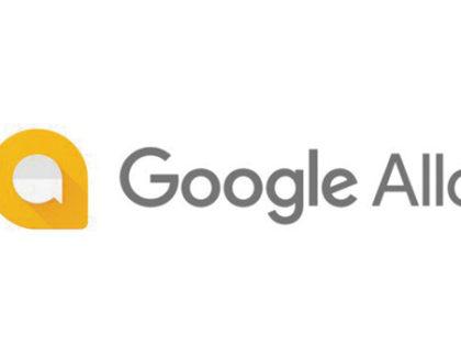 Google Allo implementa la condivisione di file e documenti su Android