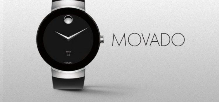 Ecco i nuovi Android Wear di Tommy Hilfiger, Movado e Hugo Boss
