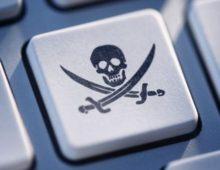 I siti di film pirata in streaming sono leciti; sentenza del tribunale di Frosinone