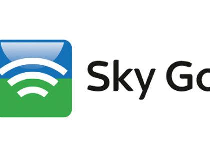 Sky Go arriva sul Play Store, compatibile con smartphone e tablet