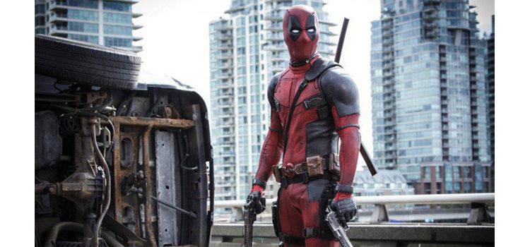 Deadpool 2 e New Mutants arriveranno ad aprile e giugno 2018   trailer