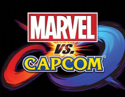 Marvel vs Capcom: Infinite sarà disponibile dal 19 settembre. Ecco il nuovo trailer