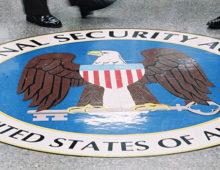 Ecco i tool della NSA utilizzati per sorvegliare banche e sistemi Windows