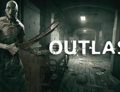 Outlast Trinity, pubblicato il primo trailer e in arrivo il 25 aprile
