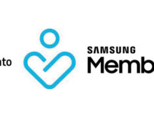 È arrivato Samsung Members in italia, disponibile sul Play Store