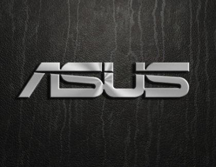 ASUS annuncia il lancio globale del programma Corporate Stable Model
