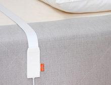 Apple compra la startup Beddit per migliorare le funzioni del sonno del Watch