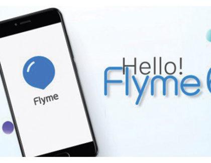 Meizu porterà la Flyme 6 su tutti gli altri smartphone dal 9 maggio