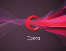 Opera Reborn, nuovo browser con WhatsApp, Messenger e Telegram integrato